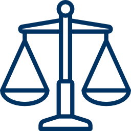 Kancelaria Radcy Prawnego Wojciech Kateusz - Prawo cywilne